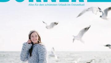 KB_winter2018_web_Seite_01