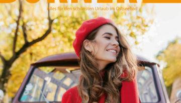 KB_Herbst2020_web_Seite_01