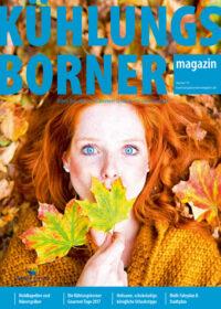 KB_Herbst2017_web_Seite_01