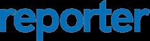 Logo-reporter-2020-72-DPI