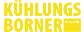 Logo-KB-Magazin-hoch-GELB